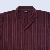 Мужская пижама размер М, б/у. Хорошее состояние, без нюансов. Штаны длина 102 см, шаговый 72 см, ПО