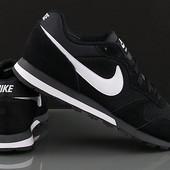 кроссовки Nike MD Runner 2 (749794-010)