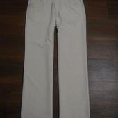 Летние мужские брюки, М-Л.