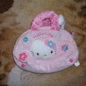 сумка Helloy Kitti