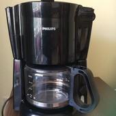 Продам кофеварку Philips