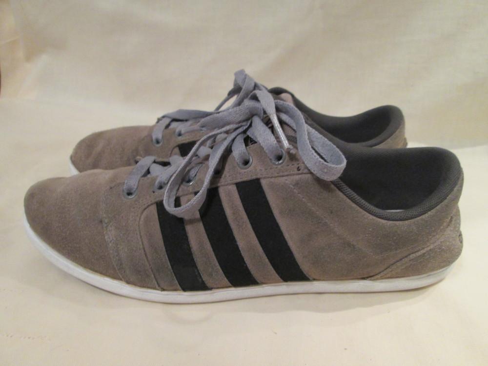 Кроссовки Adidas 41,5-42 р фото №1