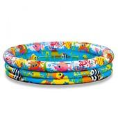 Детский бассейн Intex 59431
