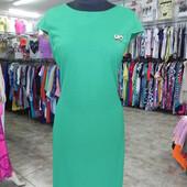 Новое очень красивое платье L