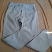 Мужские джинсы р.34/32 Wrangler(оригинал)