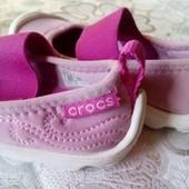 Кроксы Crocs оригинал С6