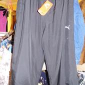 новые фирменные шорты Puma UK L оригинал