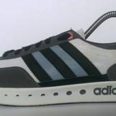 Кроссовки Adidas Training P.T.