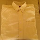 Качественная рубашка Burton, L, 52-54