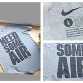 Футболки Nike,Kalenji