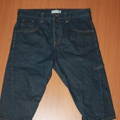 мужские  шорты размер 32  Topman