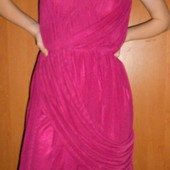 Платье. Miss next. р.12. р.46. р.40. р.М