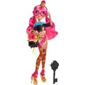 Кукла Ginger Breadhouse Doll Джинджер Брэндхауз