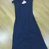 платье Merry meri