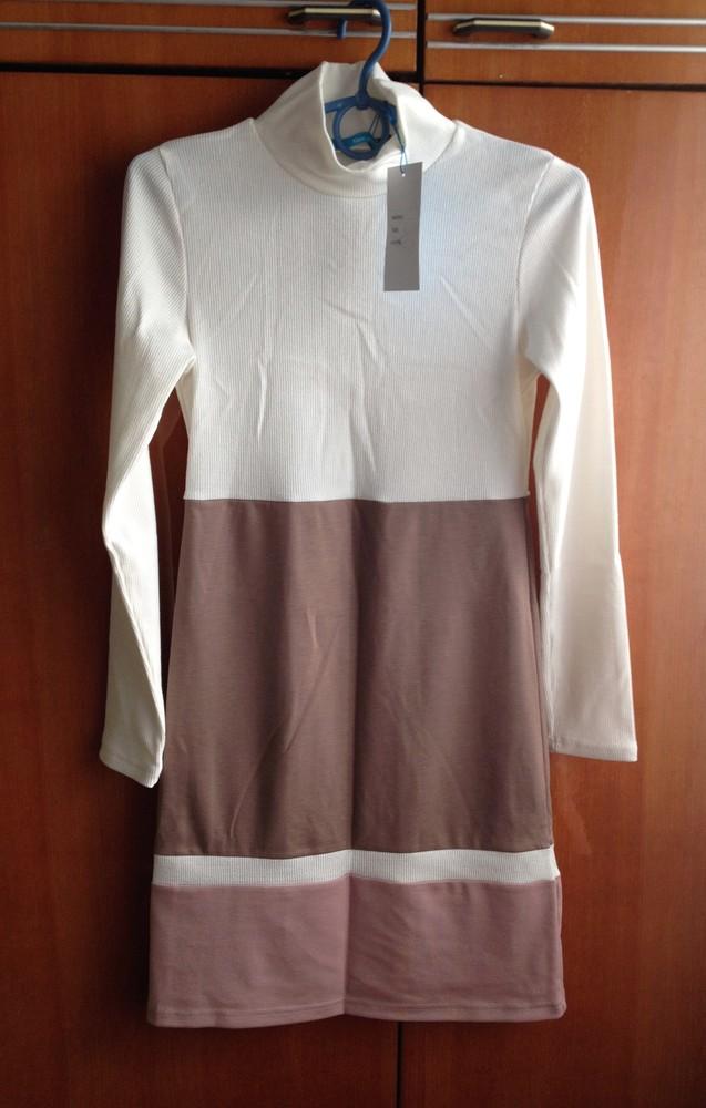 4888080f158cac5 Продам новое платье тм