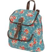 Рюкзак детский Baggy roses zb16.0637RS