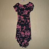 Платье Miss Selfridge (Мисс Селфридж), Акция-100гр