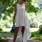 Летние платья длинные лето