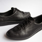 Кожаные туфли Remonte, р.38 – 24см.