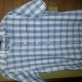 Рубашка Piere Cardin.