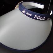 Новые стильные козырьки-хамелионы Polo