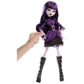 Monster High Элиссабат большая 43см элиссабэт frightfully tall ghouls elissabat