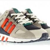 Кроссовки Adidas Consortium EQT 93, р. 41,43,44,45, код fr-1450