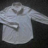 Рубашка Pierre Cardin (Пьер Карден), размер М