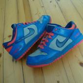Кроссовки Nike Zoom Premium оригинал 37-38 размер