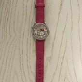 Электронные часы Marks&Spencer Hello Kitty