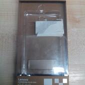 бампер на  Lenovo s 580