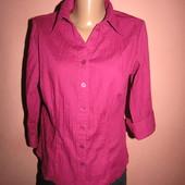 рубашка,блуза р-р евро 38/40 Classic