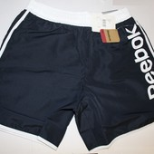 Шорты Reebok Retro short
