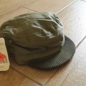 Mothercare M&S  Matalan кепки шапки головные уборы для мальчика