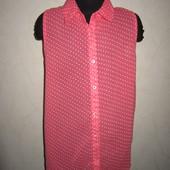 На 10,5-12 лет Воздушная блуза YD девочке
