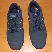 Фирменные кроссовки Lonsdale для мужчины (28,5 см)