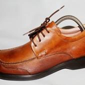 Ботинки 36 р. bama Италия,кожа оригинал