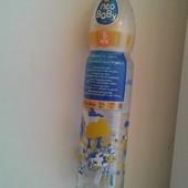 Супер цена!!! Бутылочка для кормления новая