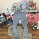 Продам шикарные мужские брюки Турция хлопок стрейч.