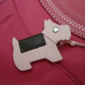 Сумка Radley London Pink оригинал