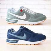 Кроссовки Nike Air, р. 41-46, код nvk-2522