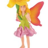 Распродажа - Фея цветов Wonderland