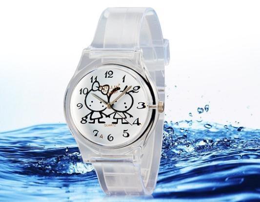 Часы годинник детские наручные Willis фото №1