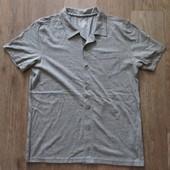Мужская футболка бренда F&F (L)