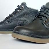 Зимние ботинки , модель Тр- 218