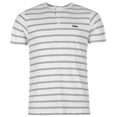 Lee Cooper мужская футболка