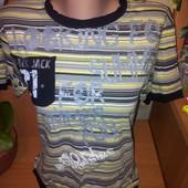 футболка всего 50гр
