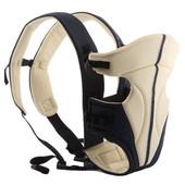 Рюкзак-кенгуру, переноска для ребенка