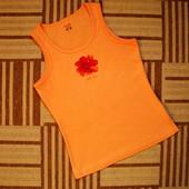 Columbia, оригинал, майка, футболка, размер S.