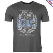 Everlast мужские футболки разные размеры